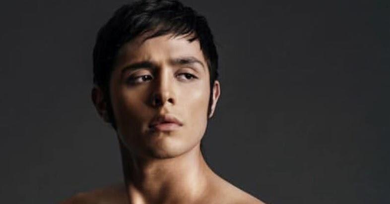 Kwentong Malibog Kwentong Kalibugan- Best Pinoy Gay Sex -4982