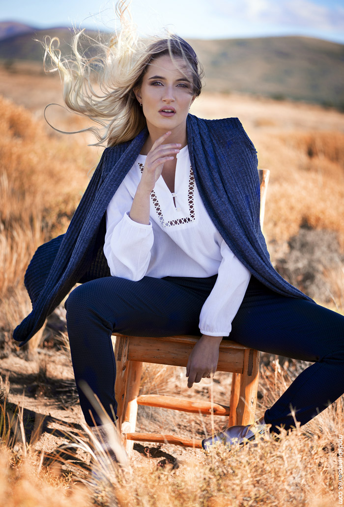 Sacos de mujer moda invierno 2019 moda. Tapados invierno 2019 mujer.