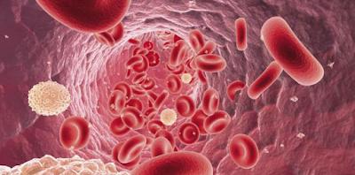 Gambar Mengenal Mutasi Gen Penyebab Kanker