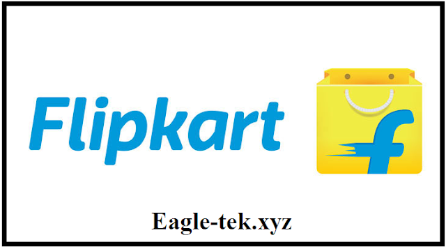 Flipkart Upcoming Offer Rs.50 Off on Rs.51+ First Ever Prepaid Recharge