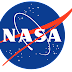 NASA Tarafından Çekilmiş Dünyanın En Net Fotoğrafları