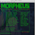 Morpheus Redirect browser traffic to Google Sphere