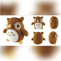 http://amigurumislandia.blogspot.com.ar/2018/04/amigurumi-buho-crochet-y-amigurumis.html