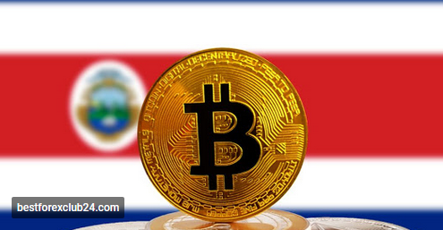 Costa Rica: Soon wages paid in cryptocurrencies ? :