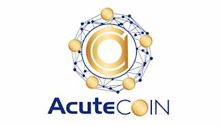 Acute Coin
