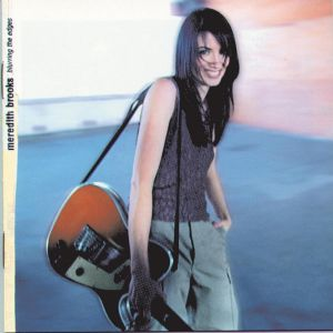 Bitch - Meredith Brooks