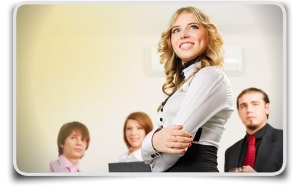 Consejos para el éxito financiero