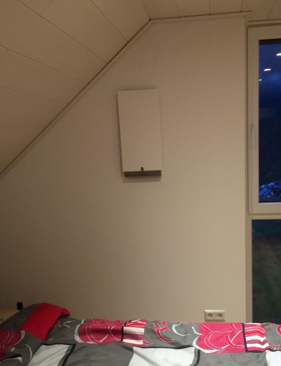 lust energie technik blog kundenstimme blumartin frischluftsystem. Black Bedroom Furniture Sets. Home Design Ideas