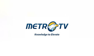 Lowongan Kerja Metro TV