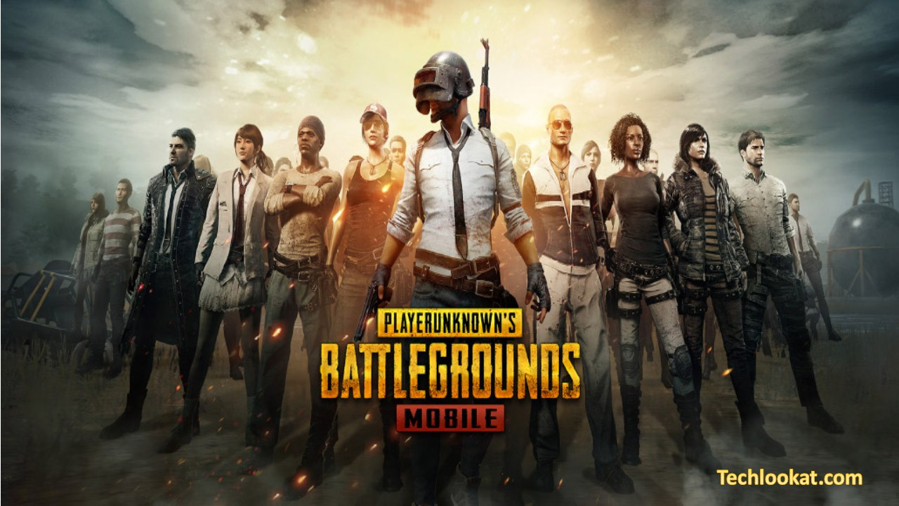 Pubg Mobile 090 Free Download - Pubg Mobile Hack Season 6