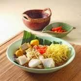 geco makanan khas legendaris cianjur