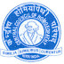 Appointment of Homoeopathic Doctors in Central Council of Homoeopathy 2018