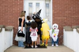 images+(1) - Filmy na Halloween :)
