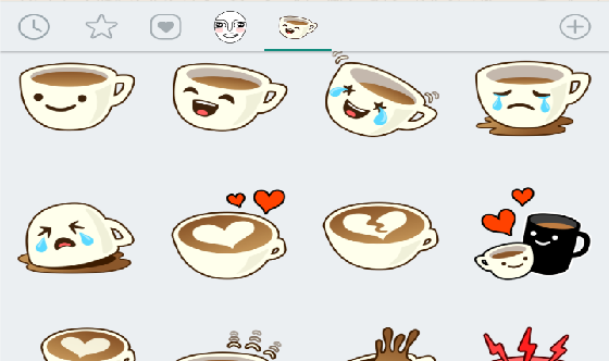 How to download more stickers for WhatsApp