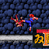 Double Dragon Sequel Coming January 2017 For PS4, Steam