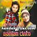 Jhon Kinawa & Laura - Padiah Dek Sambilu (Full Album)
