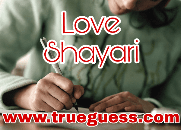 true-love-heart-touching-shayari