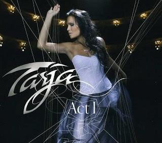 Tarja Act 1