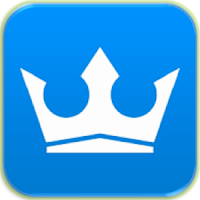 Kingroot Apk Versi Terbaru untuk Android