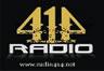 Radio 414