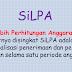 Definisi SiLPA Menurut Undang-Undang