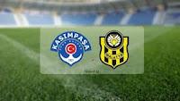 Yeni Malatyaspor - KasimpaşaCanli Maç İzle 29 Nisan 2019