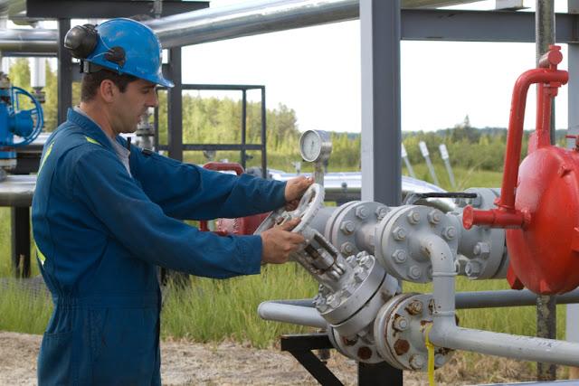 4 προσλήψεις υδρονομέων στο Δήμο Ναυπλιέων