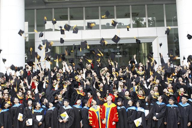 Làm Bằng Đại Học Giả Tại TPHCM Giá Rẻ - An Toàn thật 100% UY TÍN