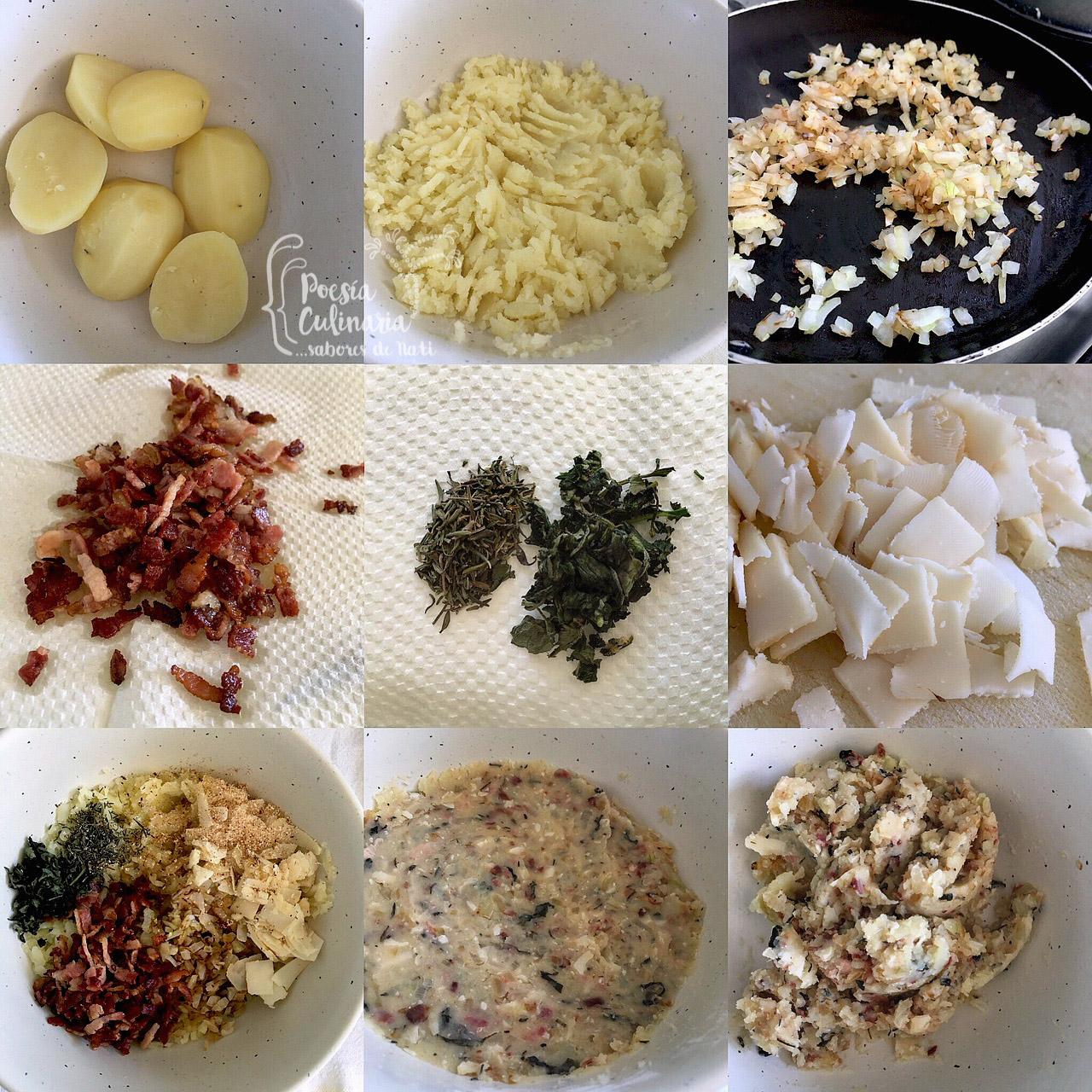 Magnífico Poway Cocina Granero Molde - Ideas de Cocina ...