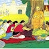 EDUCATION DURING BUDDHIST PERIOD : Part 3