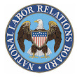 NLRB Proposes Rule for Joint-Employment