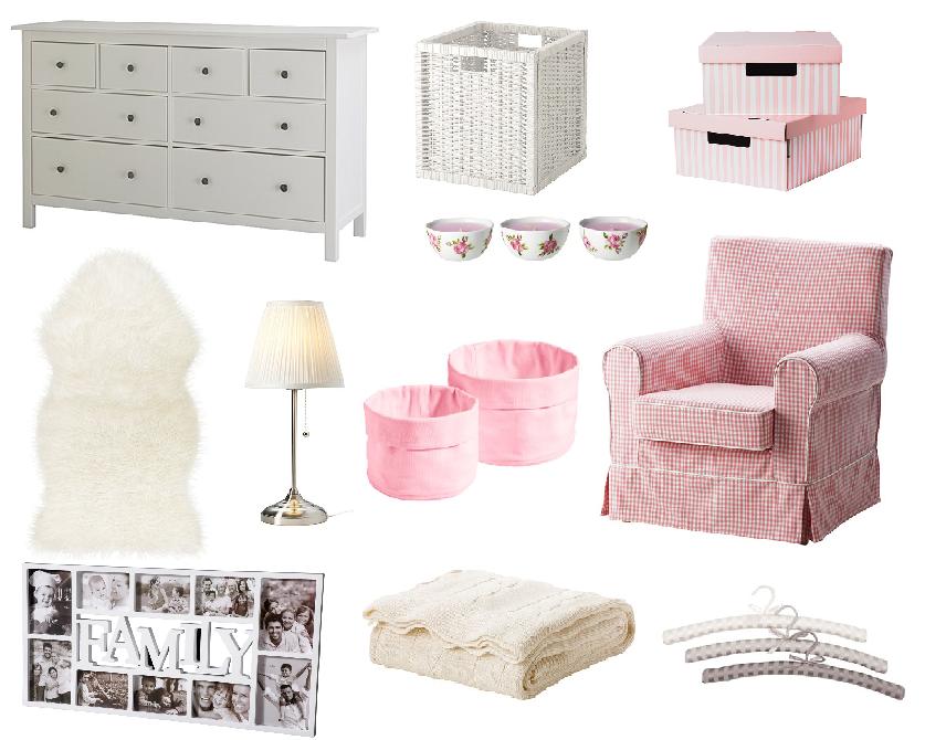 lisarina sophie room make over. Black Bedroom Furniture Sets. Home Design Ideas