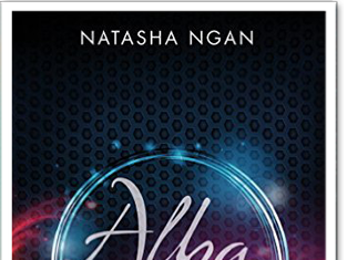 [REZENSION] Alba & Seven