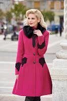 palton-din-lana-pentru-femei-9