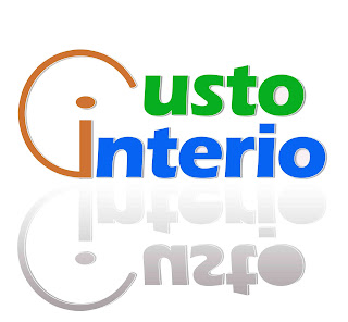CUSTO INTERIO