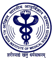 All India Institute of Medical Sciences, New Delhi on behalf of AIIMS Bhopal, Jodhpur, Patna and Raipur invites Online Registration for the post of Nursing Officer (Staff Nurse-Grade-II)- Group 'B' on Direct Recruitment Basis. AIIMS Delhi invites application for the post of 2000 Nursing Officer. Apply Online before 29 October 2018.