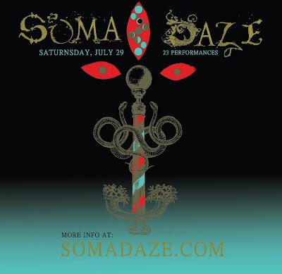 www.somadaze.com