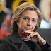 5 Most Outrageous Things Hillary Clinton Said In Her FBI Interview
