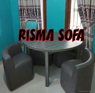 service sofa santai di cibitung