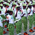 NYSC - Here Are The 18 Tips You Should Know Before Leaving Home For CAMP !!!