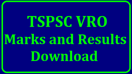 Vro Question Papers In Telugu For 2012 Exam Pdf