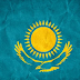 First CryptoTenge, Now State Association: Kazakhstan Wakes Up To Cryptocurrency