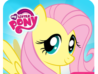 MY LITTLE PONY v2.8.1b Android Apk Download Money Mod