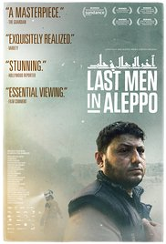 Watch Last Men in Aleppo Online Free 2017 Putlocker