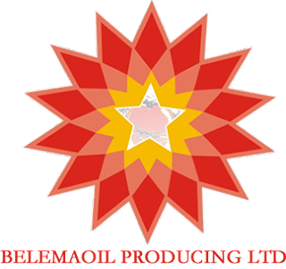 NNPC/Belemaoil JV Scholarship - 2018/19 | Post-Primary, UG & PG Students