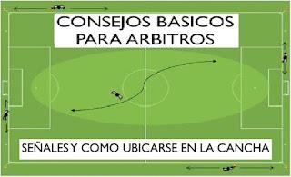 arbitros-futbol-señales-movimiento