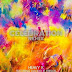 MPNAIJA MUSIC:Heavy K Ft. Davido & Tresor – Celebration (Remix)