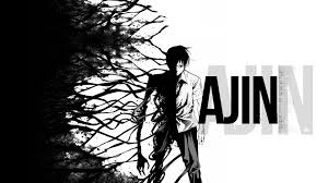 Ajin Season 2 Episode 09 Subtitle Indonesia, ajin s2, ajin s2 eps 09, ajin 09 sub indo, ajin s2 09 sub indo, ajin, ajin sub indo, ajin 09 sub indo