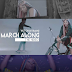 VIDEO MUSIC | Victoria Kimani - March Along | DOWNLOAD Mp4 SONG