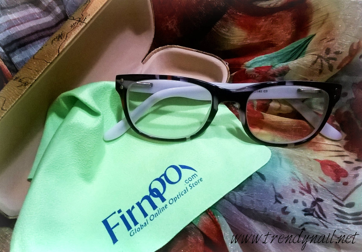 0e39861c5f Firmoo: ordinare gli occhiali da vista online - la mia esperienza e ...